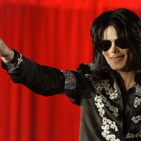Se anuncian temas inéditos de Michael Jackson