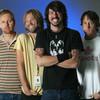 Se desvela el tracklist de Foo Fighters