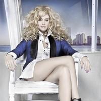 Se estrena el adelanto de Paulina Rubio