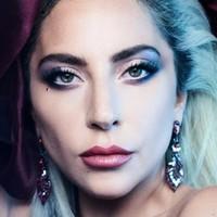 Se filtra 'Stupid Love' lo nuevo de Lady Gaga