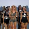 Se filtra el álbum de Beyoncé