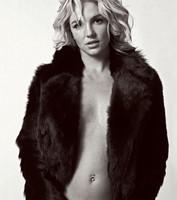 Se filtra en Internet el nuevo videoclip de Britney Spears
