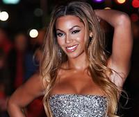 Se filtran los dos nuevos videoclips de Beyonce en la red