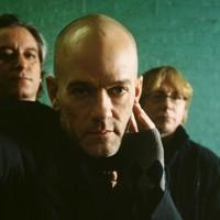 Se lanza el tráiler del recopilatorio de R.E.M.