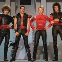 Se lanza un documental exclusivo sobre Queen
