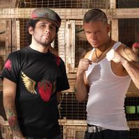Se otorgan los Grammy Latinos