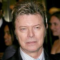 "Se reedita ""Station to station"" de David Bowie"