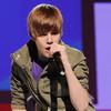 Se retira la demanda de paternidad a Justin Bieber