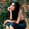 Se suspende la gira de Amy Winehouse