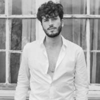 """Sebastian Yatra estrena su nuevo single """"Adiós"""""""