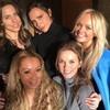 Según Victoria Bekham las Spice Girls no volverán en 2018