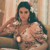 Selena Gomez canta en español en su nuevo single