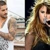Selena Gomez descarta a Maluma
