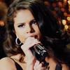 Selena Gómez estrena su nuevo clip 'Same Old Love'