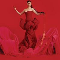 Selena Gomez lanza disco EP en español