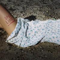 Selena Gómez portada de su álbum 'Bad Liar'