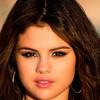 Selena Gomez tiene Lupus, tomó quimio y no drogas