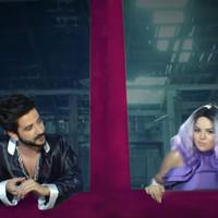 """Selena Gomez y Camilo estrenan single de """"999"""""""