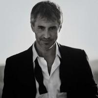 Sergio Dalma, disco del año