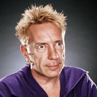 Sex Pistols en España