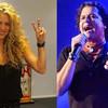 Shakira, Carlos Vives y Fifth Armony confirmados en los AMAs
