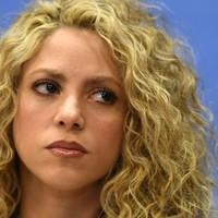 Shakira aplaza de nuevo su gira 'El Dorado'