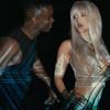 Shakira con Black M, otra colaboración