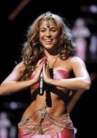 Shakira dona algunas pertenencias a su fundación para recaudar fondos