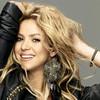 Shakira lanzará su nuevo disco el 25 de marzo