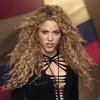 Shakira nuevo video 'Dare La , la la' para el Mundial de Brasil