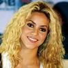 Shakira ofreció un concierto gratuito en Georgia