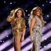 Shakira subasta a favor de los afectados por el coronavirus