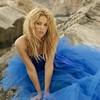 Shakira vuelve a España