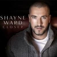 Shayne Ward regresa con 'Closer'