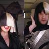 Sia desvela secretos en el taxi de James Corden