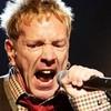 Siempre habrá una Inglaterra para Sex Pistols