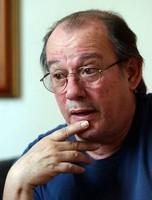 Silvio Rodríguez cuenta sus dias como cantante