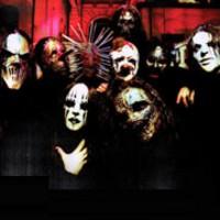Slipknot, nuevo disco, nuevas máscaras.