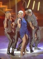 Soraya culpa a TVE de su penúltimo puesto en Eurovisión