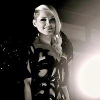 Soraya estrena el video 'Con fuego'