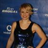 Soraya representará a España en el Festival de Eurovisión