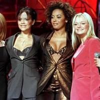 Spice Girls podrían volver en 2018 y con Victoria Beckham