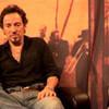 Springsteen vuelve en enero