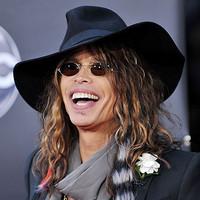 Steven Tyler abandona Aerosmith