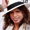 Steven Tyler amenaza con demandar a Aerosmith