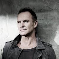 Sting vuelve a España