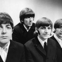Subasta de los Beatles en Argentina