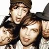 Supergrass publicará un nuevo disco en el mes de marzo