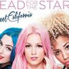 Sweet California nuevo videoclip 'Good Lovin' y nuevo fichaje