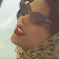 Taylor Swift, 'Wildest Dreams' una estrella de Hollywood en Africa